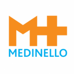 Profile picture of Medinello Haarlem