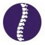 Profile picture of PMC In Balans - Fysiotherapie & Revalidatie