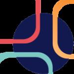 Profile picture of Secretariaat NALK | Netwerk Aanhoudende Lichamelijke Klachten (voorheen NOLK)